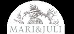 Букетная лавка Mari&Juli